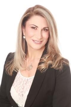 Associate Professor Angela Carbone