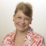 Associate Professor Brydie-Leigh Bartleet